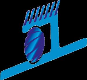 Bolf_logo